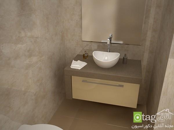 toilet-cabinet-designs (14)