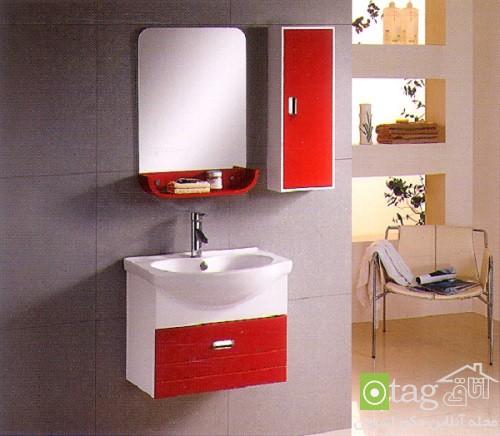 toilet-cabinet-designs (15)