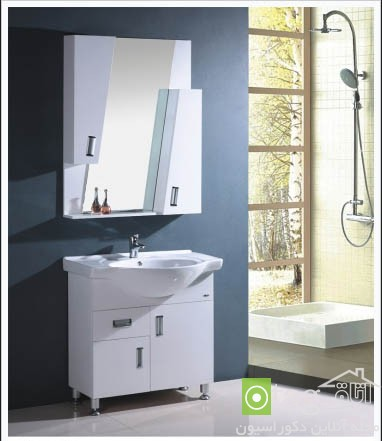 toilet-cabinet-designs (16)