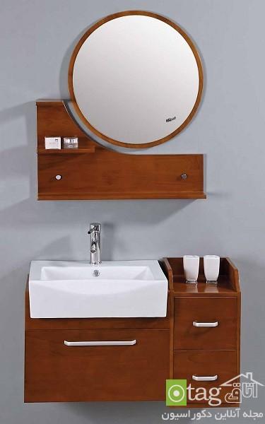 toilet-cabinet-designs (17)