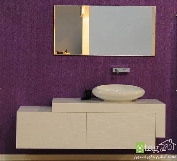 toilet-cabinet-designs (2)
