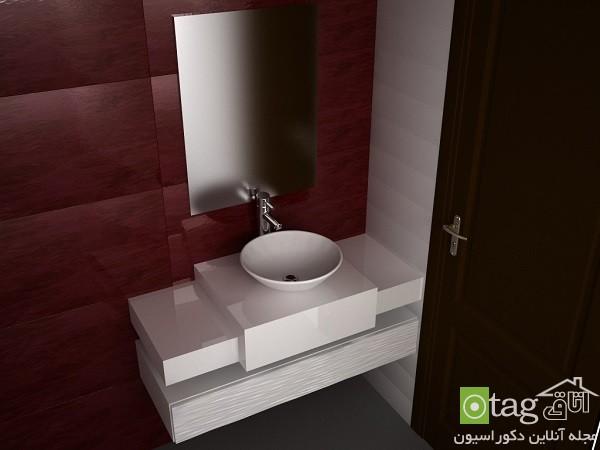 toilet-cabinet-designs (3)
