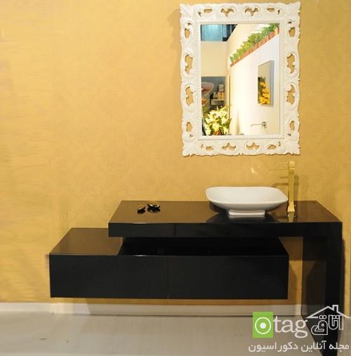 toilet-cabinet-designs (4)