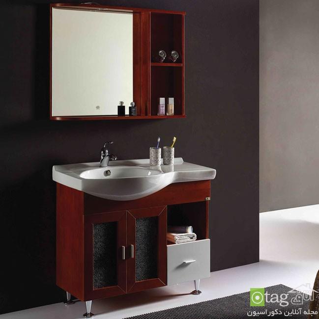 toilet-cabinet-designs (6)
