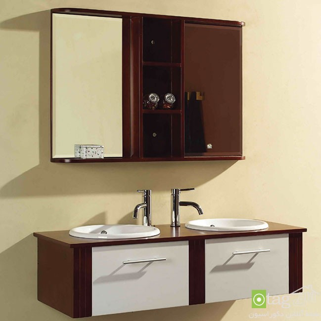 toilet-cabinet-designs (7)