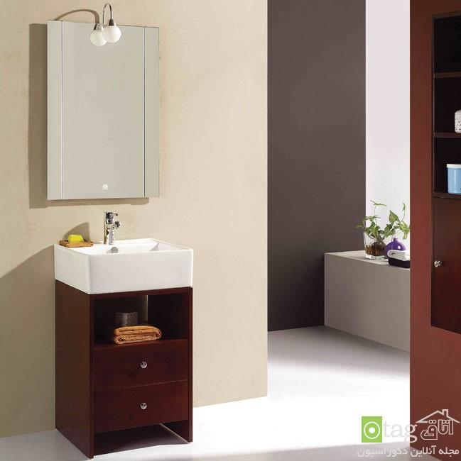 toilet-cabinet-designs (9)