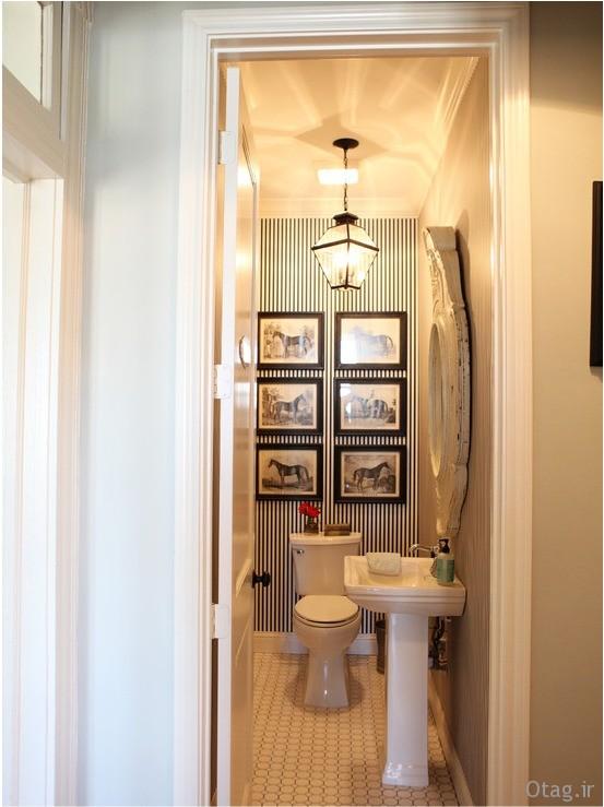 toilet-design-ideas (10)