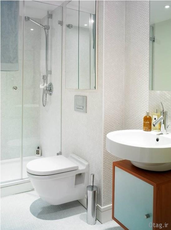 toilet-design-ideas (11)