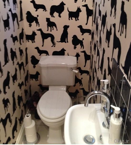 toilet-design-ideas (2)
