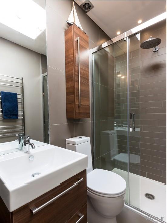 toilet-design-ideas (3)