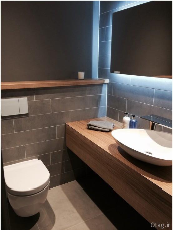 toilet-design-ideas (4)