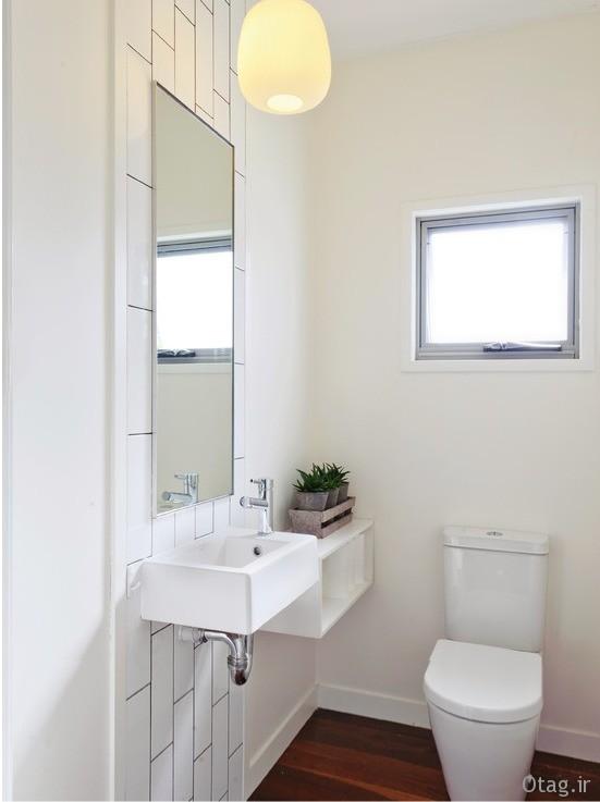 toilet-design-ideas (5)