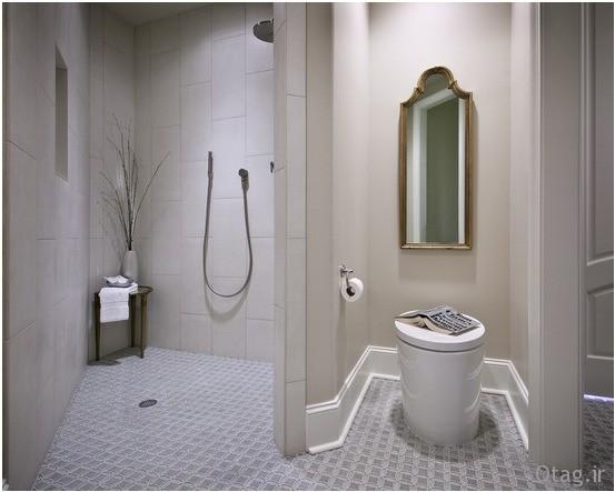 toilet-design-ideas (6)