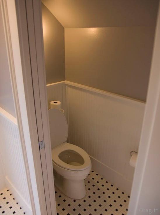 toilet-design-ideas (7)