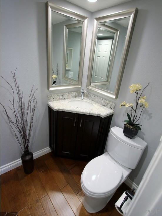 toilet-design-ideas (8)