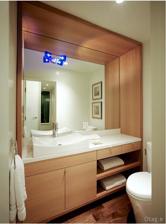 toilet-design-ideas (9)