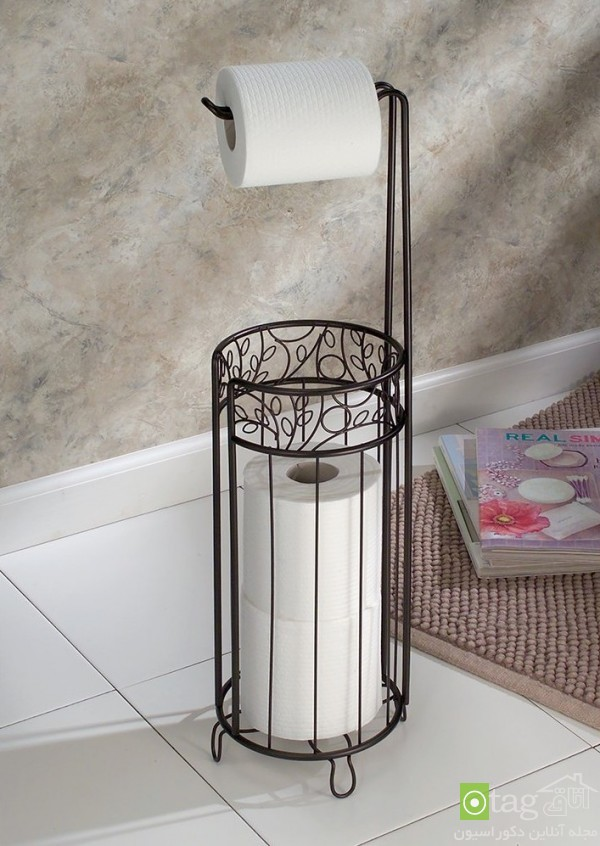 toilet-paper-holder-with-design-ideas (1)