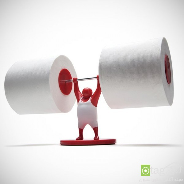 toilet-paper-holder-with-design-ideas (2)