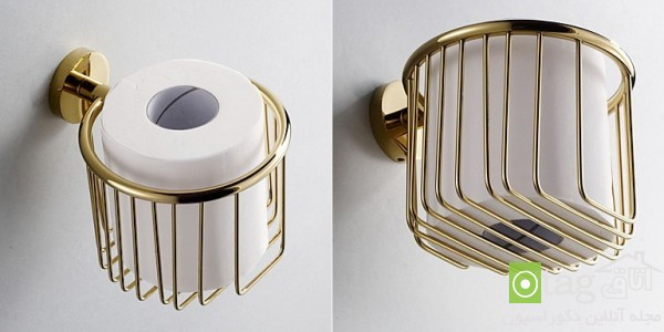 toilet-paper-holder-with-design-ideas (4)