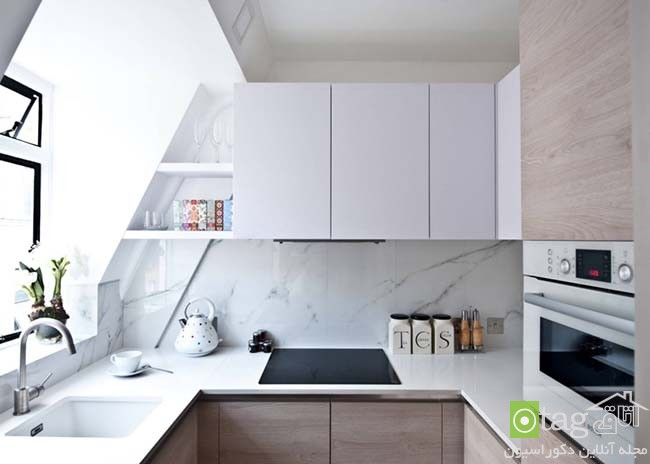 top-kitchen-trends-in-2016 (15)