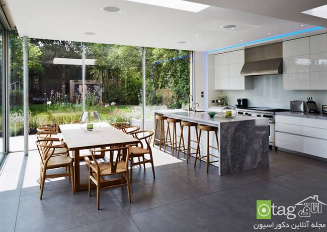 top-kitchen-trends-in-2016 (17)