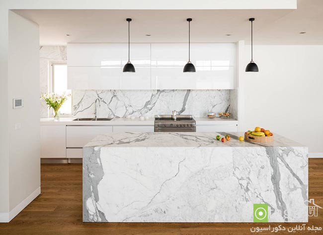 top-kitchen-trends-in-2016 (4)