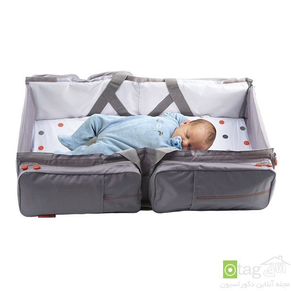 travel-bed-design-ideas (1)
