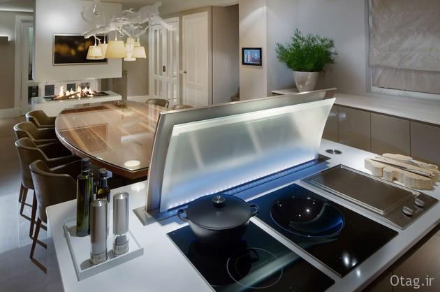trendy-interior-for-entertaining-kolenik-1-thumb-630xauto-49111