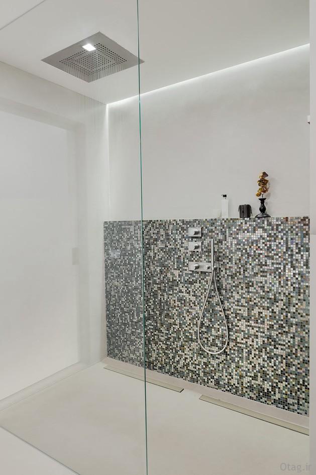 trendy-interior-for-entertaining-kolenik-10-thumb-autox946-49121