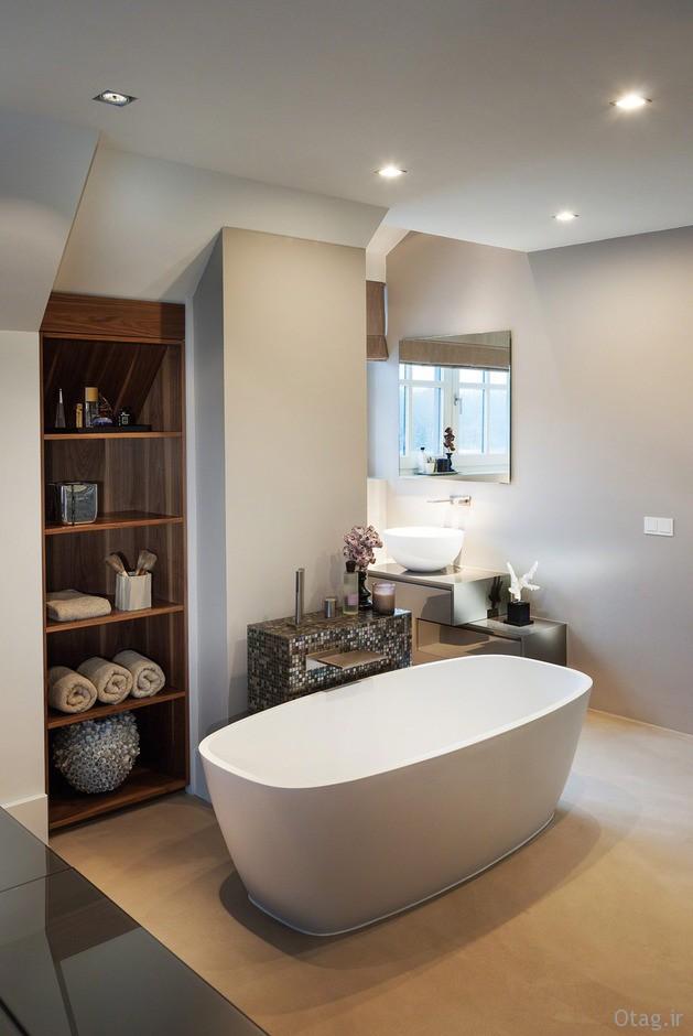 trendy-interior-for-entertaining-kolenik-9-thumb-autox940-49129