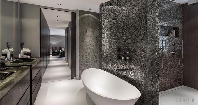 trendy-interior-for-entertaissning-kolenik-10-thumb-autox946-49121