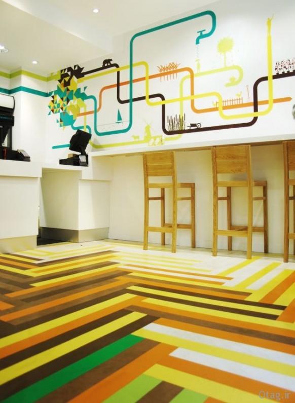 trendy-restaurant-design-582x795