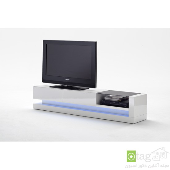tv-cabinet-table-designs (11)