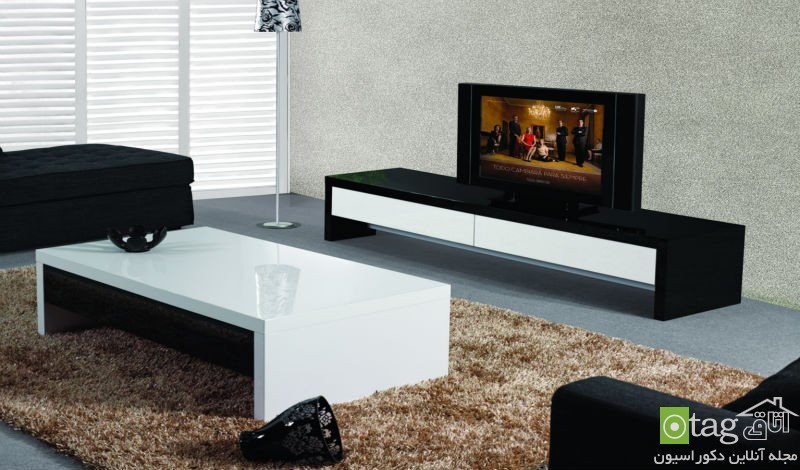 tv-cabinet-table-designs (13)