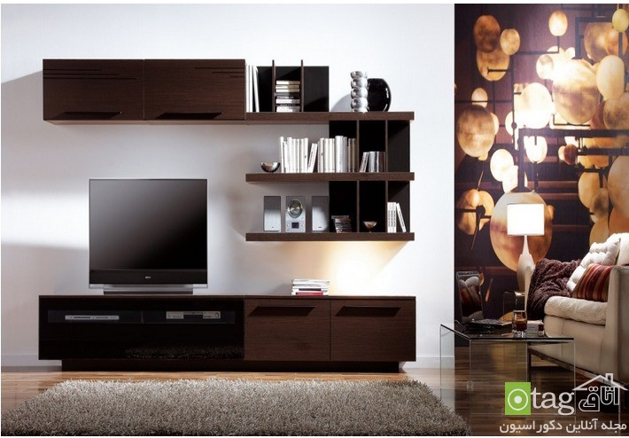 tv-cabinet-table-designs (4)