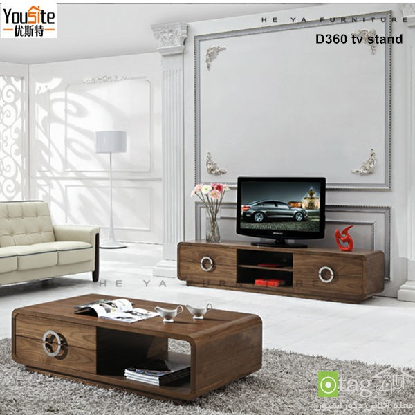 tv-cabinet-table-designs (5)