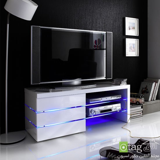tv-cabinet-table-designs (8)