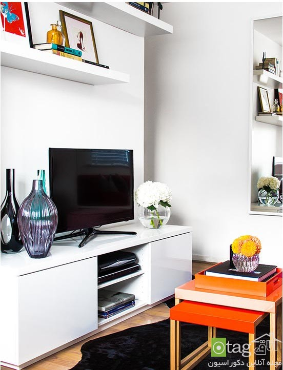 tv-console-table-designs (1)