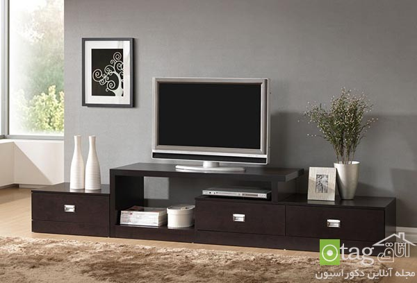 tv-console-table-designs (2)