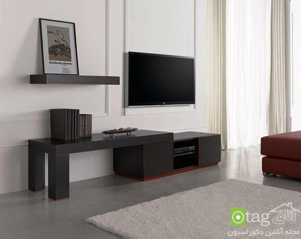 tv-console-table-designs (3)