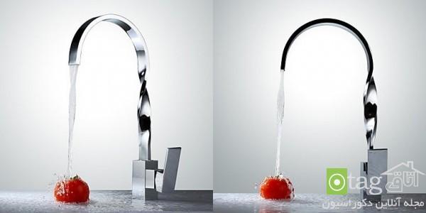 twisted-minimalist-faucet-600x300