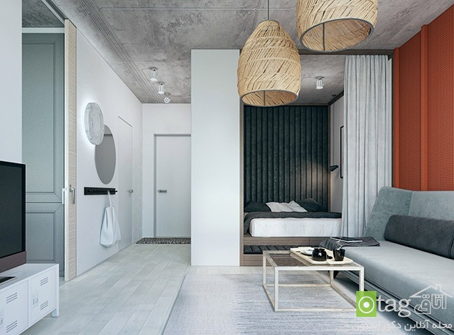 two-different-decoration-on-one-small-apartment (3)