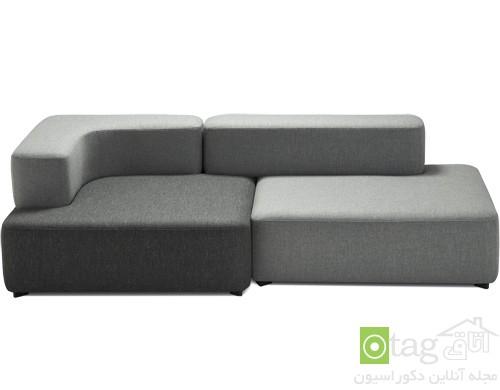 two-seater-sofa-design (1)