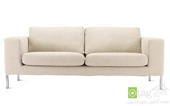 two-seater-sofa-design (10)