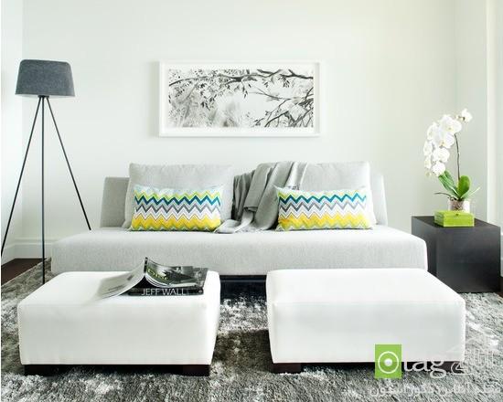 two-seater-sofa-design (11)