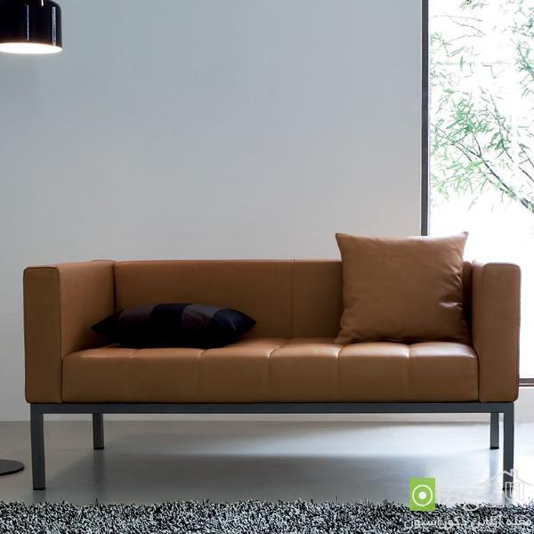 two-seater-sofa-design (2)