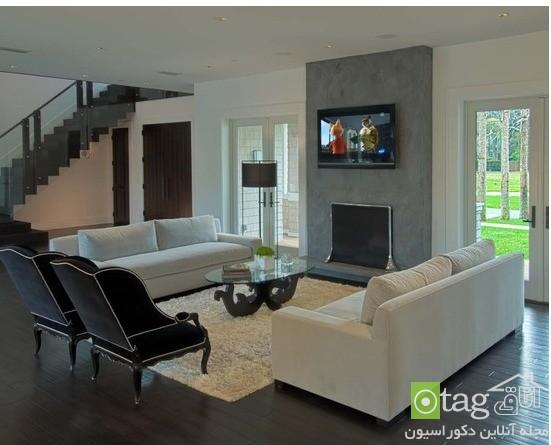 two-seater-sofa-design (3)