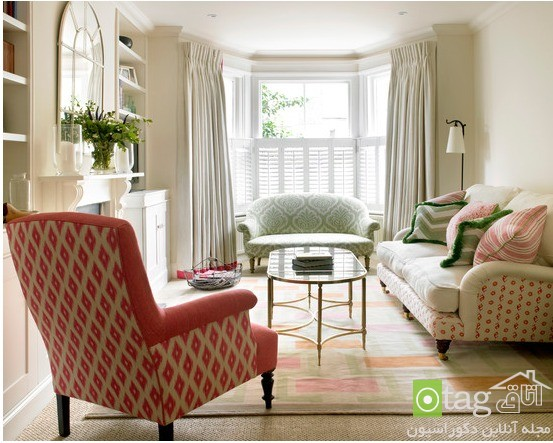 two-seater-sofa-design (5)