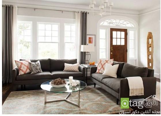 two-seater-sofa-design (6)