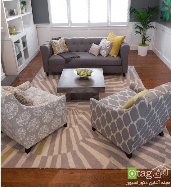 two-seater-sofa-design (8)